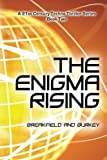 The Enigma Rising (The Enigma Series) (Volume 2)