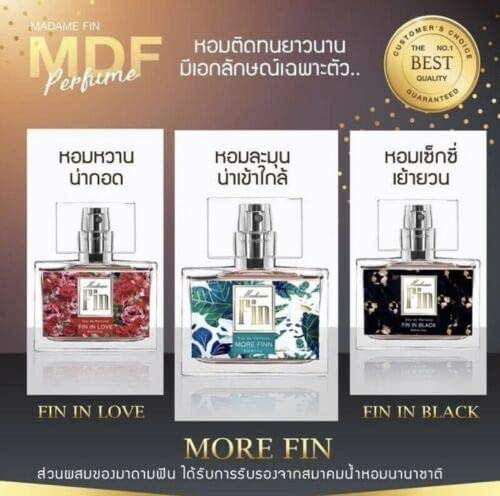 Sex Madame Fin Perfume Provocative Perfume Add Charm to You There are 3 Styles. Fin in Love