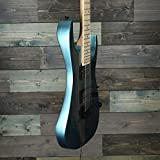 Ibanez GRG 7 String Solid-Body Electric