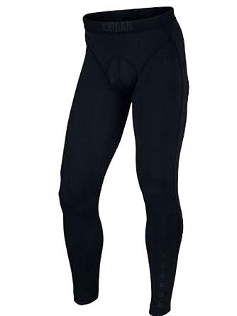 Nike Men's Jordan 23 Tech Training Compression Tights Black/Black