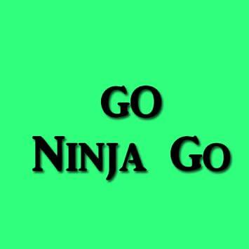 Amazon.com: Go Ninja Go: Appstore for Android