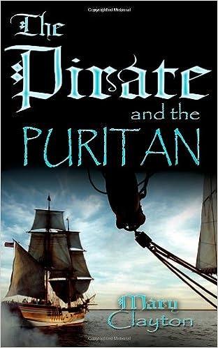Buccaneers & Puritans
