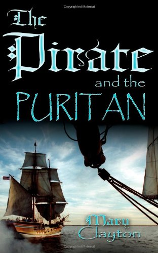 Download The Pirate and The Puritan ebook
