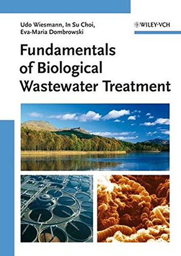 fundamentals-of-biological-wastewater-treatment