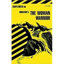 The Woman Warrior (Cliffs Notes) by Soon-Leng Chua (1998-10-30)