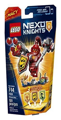 lego-nexoknights-ultimate-macy-70331