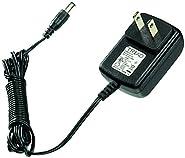 TRIAD MAGNETICS WSU050-1500-13 AC/DC Power Supply, 1 Output, 7.5 W, 5 V, 1.5 A