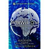 WWW.COM (5 Star Publications Presents)