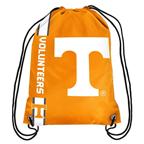 - Tennessee Big Logo Drawstring Backpack