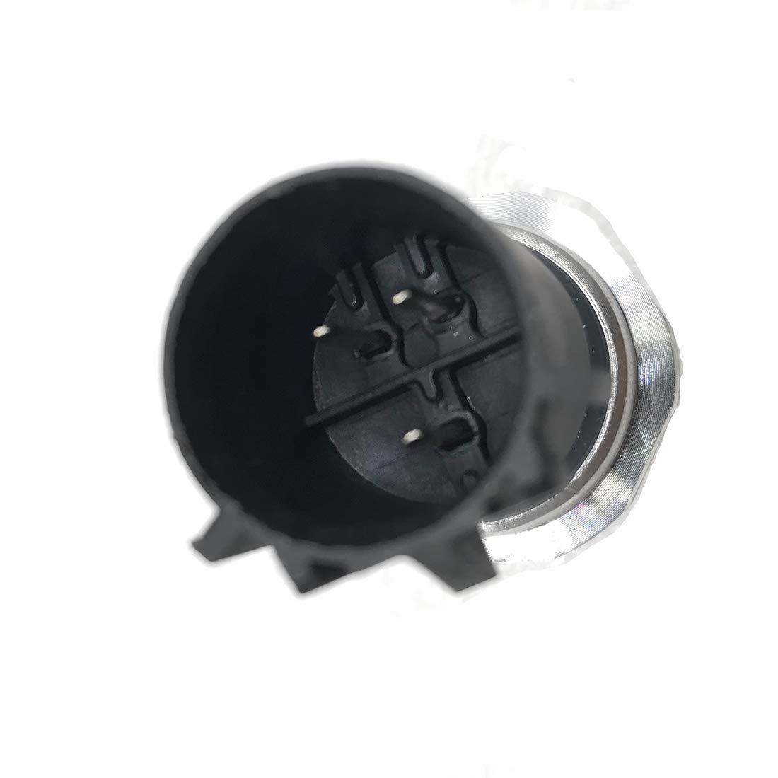 12621234 Engine Oil Pressure Sensor 12673134 213-4411 FOR GM Pontiac G8 GMC Yukon