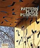 Pattern Place Purpose, Duncan McCorquodale, 1906155607