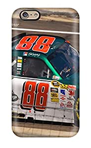 Iphone 6 Case, Premium Protective Case With Awesome Look - Dale Earnhardt Jr 9469764K69870626