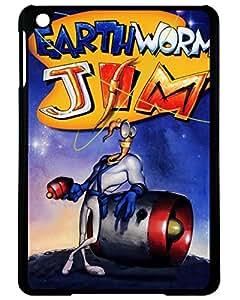 7069618ZJ696894844MINI Christmas Gifts Top Quality Case Cover For iPad Mini/ Mini 2 Case Free Earthworm Jims Robert Taylor Swift's Shop