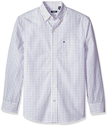 izod dress shirts - 2