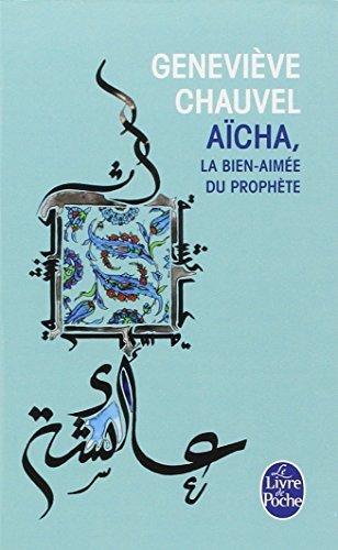 Aicha [Pdf/ePub] eBook