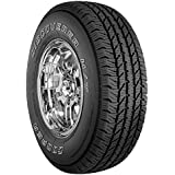 Cooper 50502 DISCOVERER H/T All-Season Radial Tire - 235/75-15 109T