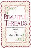 Beautiful Threads, Mary Tatem, 080075932X
