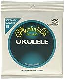 best seller today Martin M600 Standard Ukulele Strings