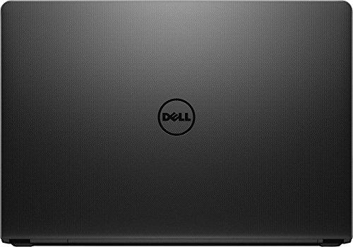 Top Performance Dell Inspiron 15.6'' Touchscreen Premium Laptop, 7th Intel Core i3-7100U 2.4GHz, 8 GB DDR4 RAM, 1 TB HDD, HDMI, DVD-RW, Bluetooth, HDMI, Web Camera by Dell (Image #3)