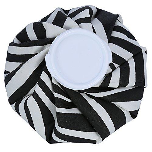 zebra mat cleaner - 7