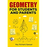 Geometry for Students and Parents: Geometry problems and solutions