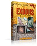 img - for The Exodus Case-The Exodus-Exodus Commentary-Mt. Sinai-The Battle of Exodus and Kings-Pharaoh-The Plague-The Miracles-Deliverance-Egypt-Moses-Parting ... of Exodus-The Route of Exodus Hardcover book / textbook / text book