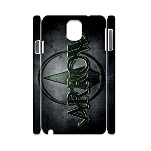 Classic Case ARROW pattern design For Samsung Galaxy Note 3 N9000(3D) Phone Case