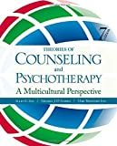 img - for Theories of Counseling and Psychotherapy: A Multicultural Perspective by Allen E. Ivey (2011-05-02) book / textbook / text book