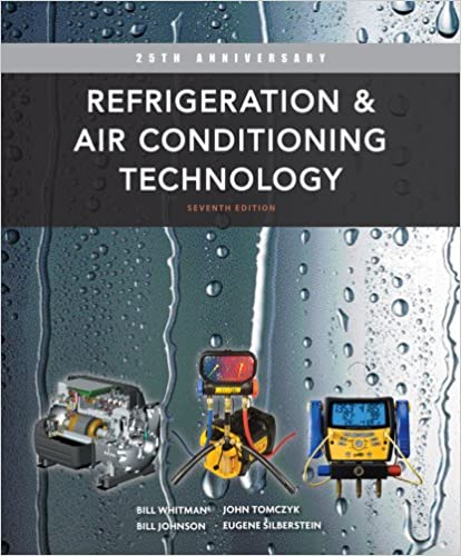 refrigeration and air conditioning technology 6th edition pdf free download