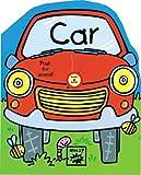 Noisy Pops: Car