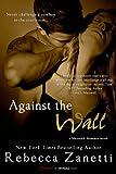 Against the Wall (Maverick Montana Book 1)