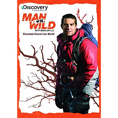 Man-vs-Wild-Stranded-Around-the-World