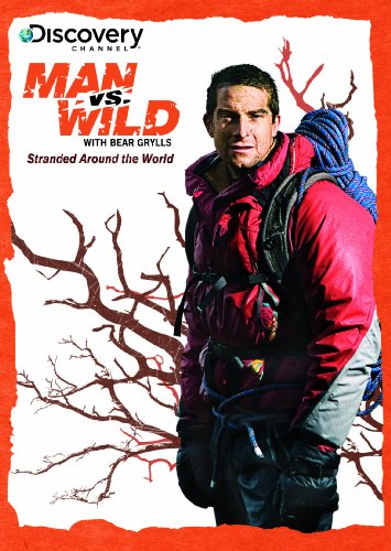 Man-vs-Wild-Stranded-Around-the-World