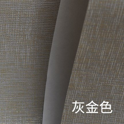 Loaest Flax Fibre Full Colour Thick 3D Lounge Living Room Bedroom Wallpaper  Background Wallpaper With Modern