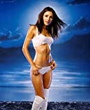Silvia Colloca 18X24 Gloss Poster #SRWG428300