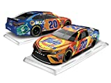 Lionel Racing Matt Kenseth #20 Tide 2017 Toyota Camry 1:64 Diecast Car