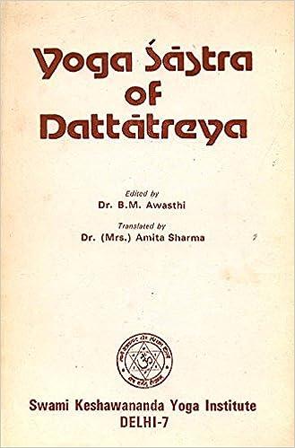 yoga ratnakara pdf free download