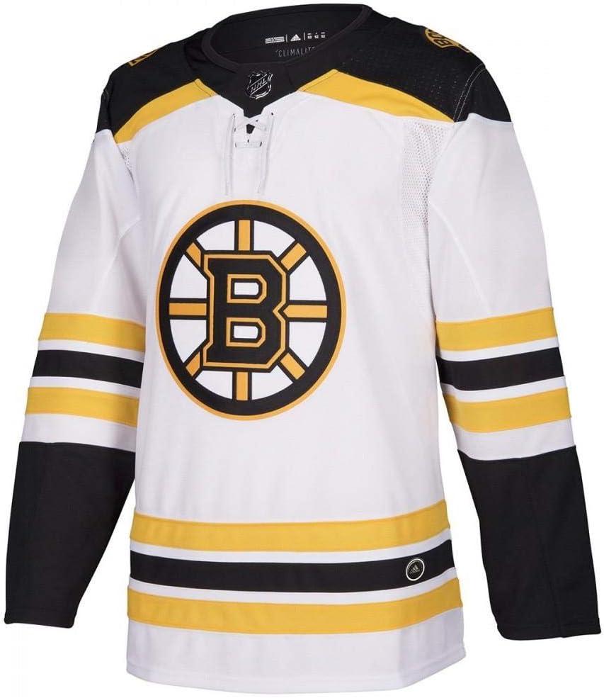 boston hockey jersey