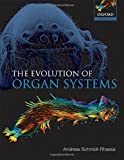 The Evolution of Organ Systems