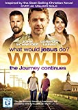 Buy WWJD: The Journey Continues