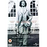 Wilde [DVD] [Import]