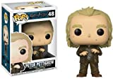 Funko Pop Movies Harry Potter-Peter Pettigrew Toy