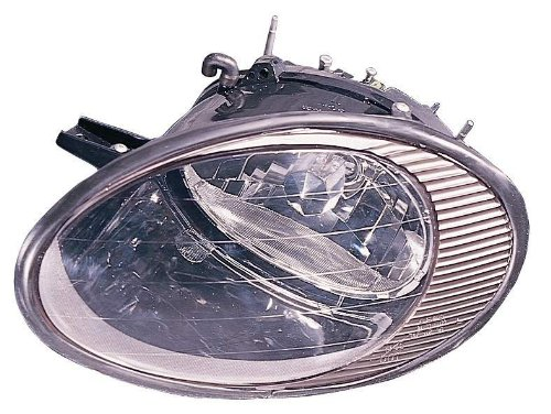 depo-331-1123l-asn-ford-taurus-driver-side-replacement-headlight-assembly