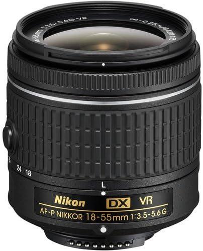 AV-Nikon NIKON D5600 product image 9