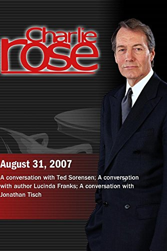 charlie-rose-august-31-2007