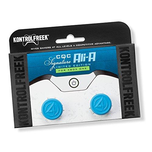 KontrolFreek-CQC-Signature-Ali-A-Edition-Xbox-One