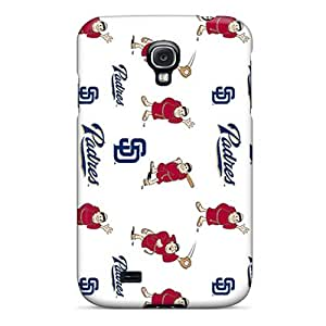 New Arrival Galaxy S4 Case Mascots Case Cover