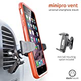 Ventev Car Mount for Apple, Android, Universal