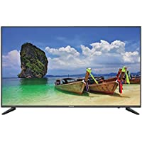 Hitachi 40' Class Alpha Series 1080p HD LED TV - 40C301