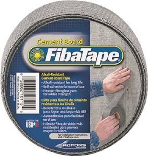 Tape Fbrgls Cement 3inx150ft